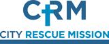 City Rescue Mission Jacksonville